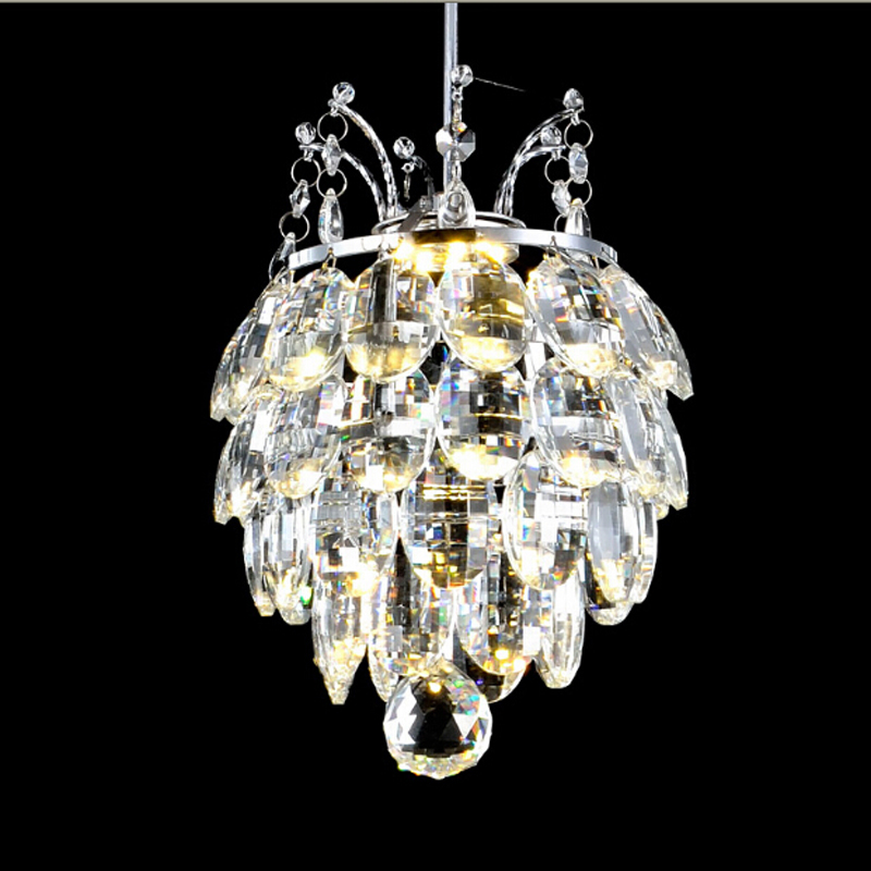 Upscale Lighting Fixtures: Pendants Lamp Hanging Lights Chandelier Luxury Lighting