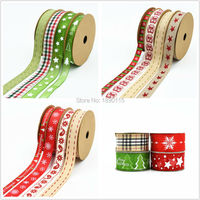 2rolls Lot 3 8 10mm Double Face Satin Ribbons Sold Color 25meters Roll For Gift Wrapping