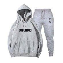 En Suit À Galerie Gros Achetez Juventus Petits Des Lots Vente dx4Rd