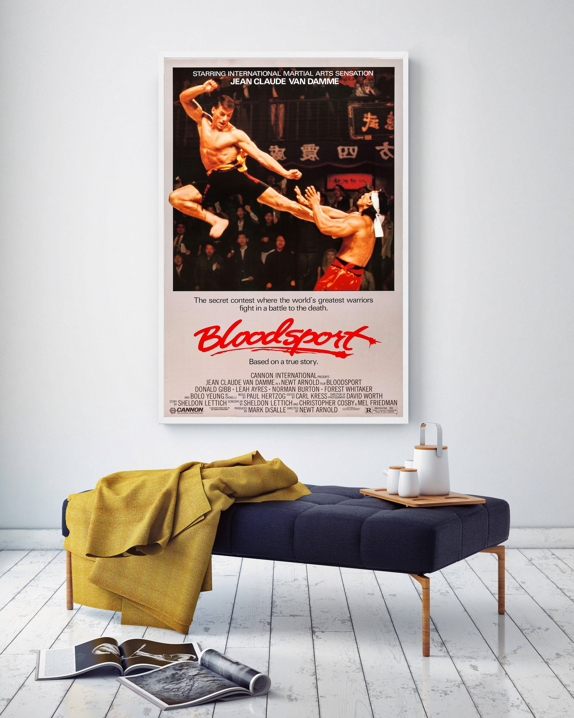 Ballet Dance Motivational Poster Art Print Shoes Flats Tutu Leotard Skirt MVP252