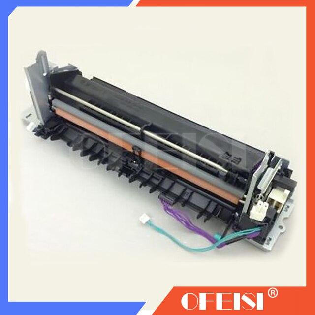 Hp Laserjet Pro Mfp M225dw Won T Print