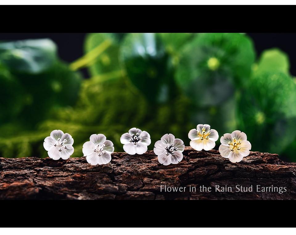 LFJA0036-Flower-in-the-Rain-Stud-Earrings_02