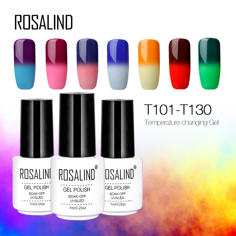 top 10 largest temperature nail polish sets brands and get