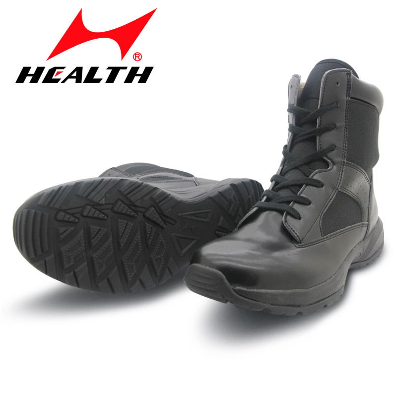 Health Sneakers Woman Camouflage sneakers Men sport shoes 07 Combat boots shoes high black tactical trekking boots sports shoes свитшот print bar valor pokemon team