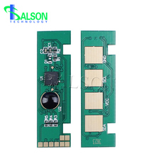 Compatible toner chip for Xerox Phaser 3330 WorkCentre 3335/3345 cartridge