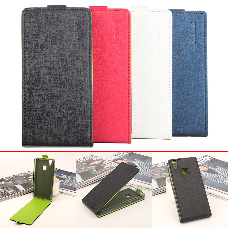 d1e3241f02 Luxury Flip PU Leather Case For Doogee X5 Max X5 Max Pro Phone Bag Case for  Doogee X5 Max X5 Max Pro Brand Fashion Phone Cover