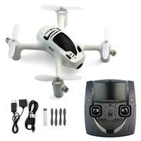 FPV X4 Plus H107D With 720P HD Camera Gyro RC Quadcopter RTF F16767