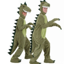 FW PNYS dinosaur clothing clothes cartoon animal party masquerade costumes
