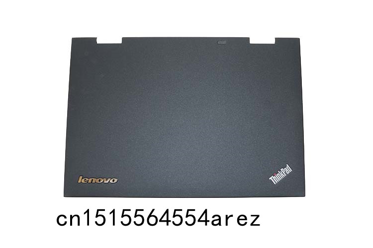 все цены на New laptop Lenovo ThinkPad X1 Hybrid X1 LCD rear back cover/The LCD Rear cover FRU 04W2055 онлайн