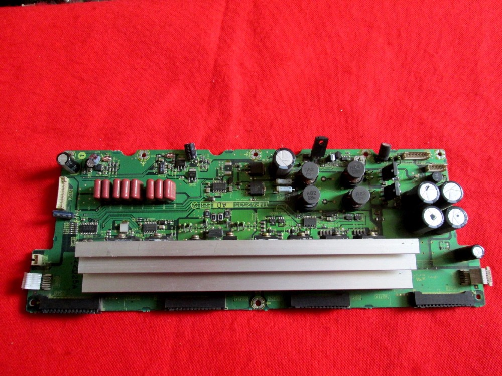 TNPA2535 AD Good Working Tested ad 240u