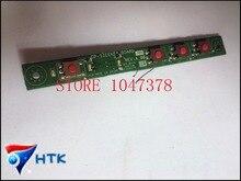 Оптовая один 2330 для dell jh45vx1 optiplex 9020 aio-модуль bouton cn-0g20pt/доска 0g20pt g20pt 100% работать идеально