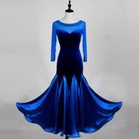 ballroom dance dresses dresses for ballroom dancing waltz ballroom dance competition dresses standard ballroom dress