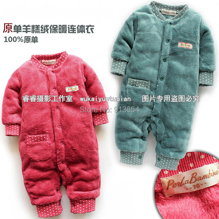 new 2014 Spring autumn baby clothing super soft newborn baby romper baby boy / girl overall kids jumpsuits Baby products christmas new year new 2015 summer clothing newborn baby boy romper baby girl bodysuit kids wear infantil boy shorts