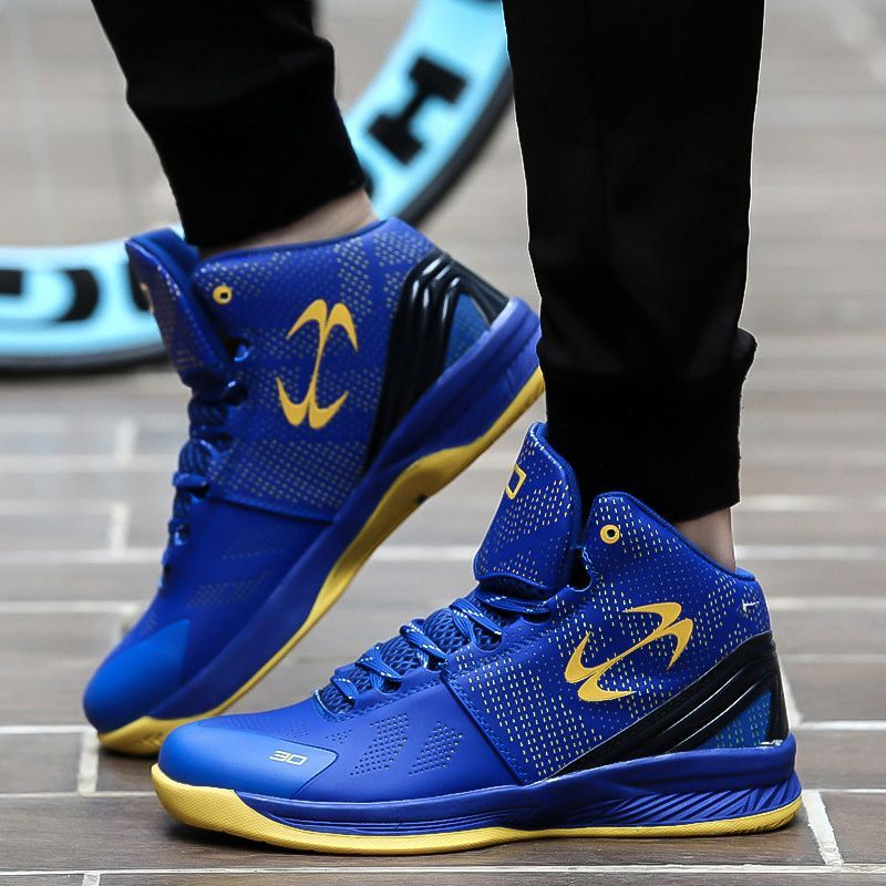 stephen curry shoes 1 price kids cheap   OFF44% The Largest Catalog ... f93146154