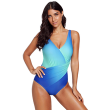 One Piece Swimsuit Women Swimwear Monokini Girls Swimwear Sexy Swimsuit for Girls Trikini Summer Beach Swim Print Solid Style все цены