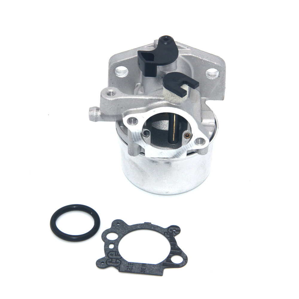 Carburetor For Briggs&Stratton 790845 799871 799866 796707 794304 Quantum Lawn Mower Toro Craftsman Generator Engine Carb