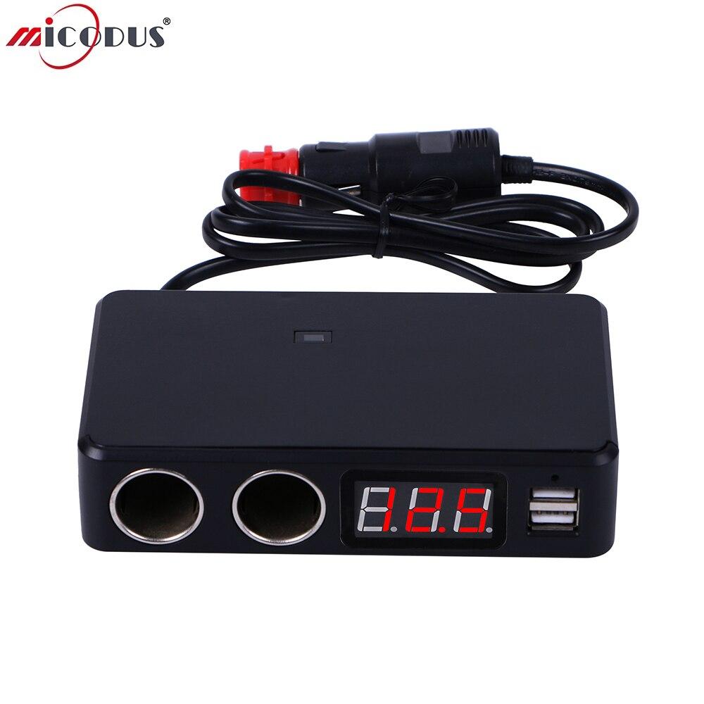 GPS трекер автомобиля 2600 мАч Батарея Бесплатная веб-приложение голосовой Мониторы 2 USB Выход Скрытая в автомобиле Зарядное устройство c20t Google ...