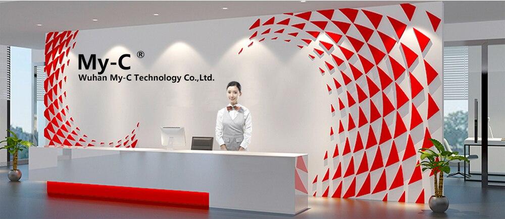公司前台图片