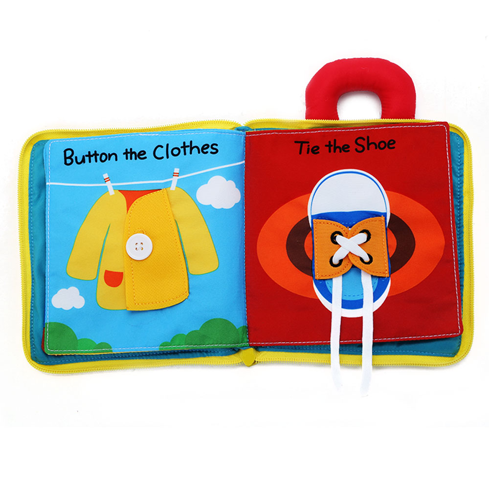 Beiens-Baby-Cloth-Books-Infant-Toys-12-pages-Soft-Cloth-Boys-Girls-Books-Educational-Rattle-Toys-For-Newborn-Baby-0-12-month-1