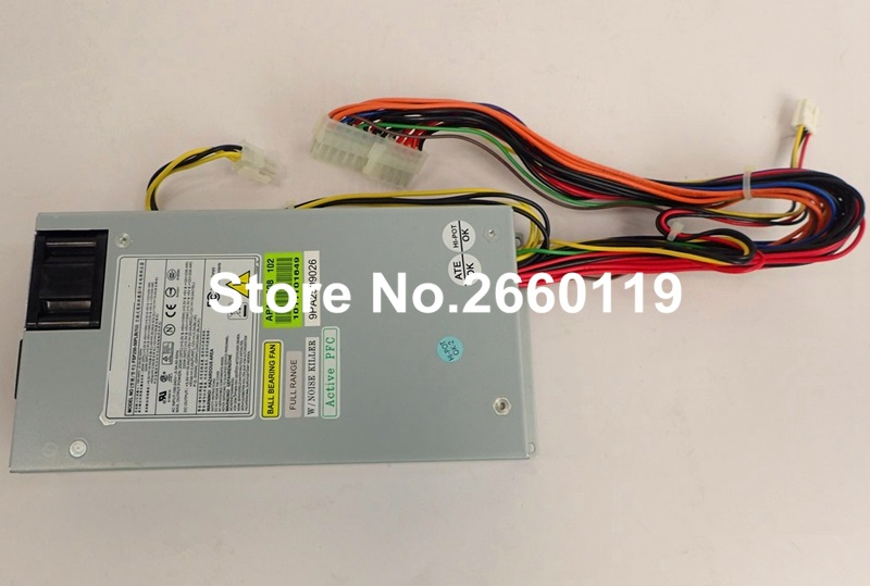 Server power supply for FSP250-50PLB(1U) 250W fully tested and working well power supply for fsp250 601u 250w well tested working