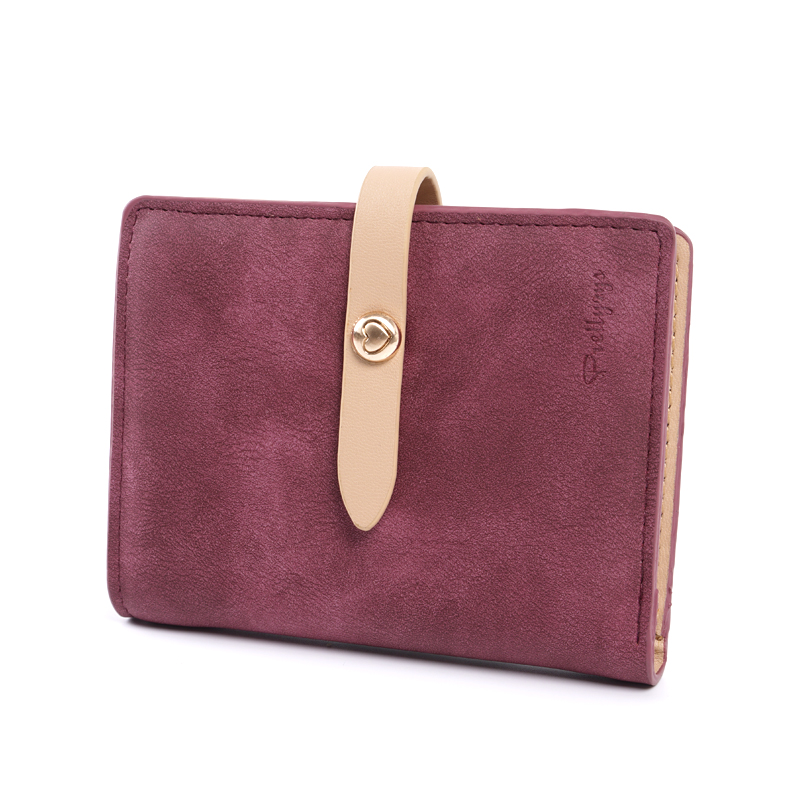 Prettyzys Small Women Wallet Female Purse Perse Slim Card Holder Carteira Vintage Ladies Short Mini Woman Portomonee Leather pcd cnc carving tools diamond router bits stone marble granite tombstone cutting engraving bits shk 6mm angle 70 deg tip 0 4mm