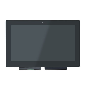 B116XAT02.0 Touch LED Screen+ Glass Digitizer Assembly for Lenovo Yoga 11S LCD