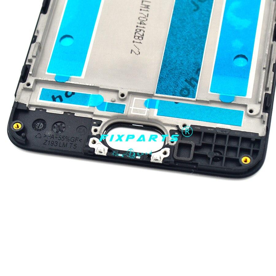 Meizu M5S LCD Display