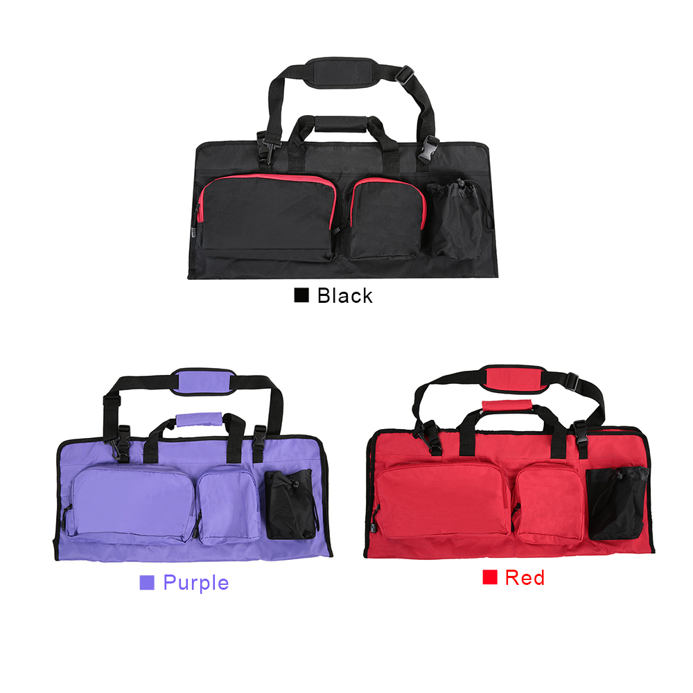 gym canvas rothco with yoga duffel of luxury mat bag holder shoulder walmart sports duffle