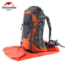 NatureHike Bag Cover 20~30L Waterproof Rain Cover For Backpack Camping Hiking Cy