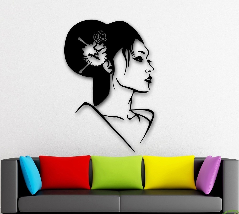Just For Decor The Online