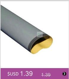 4501 5501i 6501i 8001i, rolo de Alimentação de papel Kit
