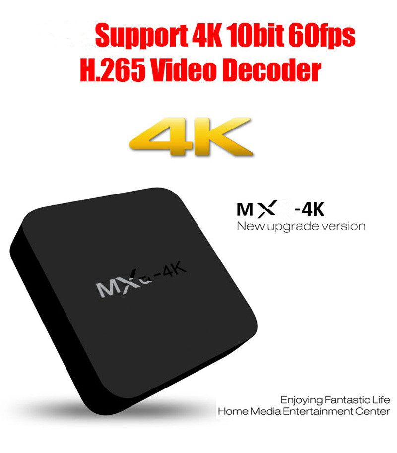 10pcs-lot-android-tv-box-mxq-4k-rk3229-quad-core-andorid-4-4-1gb-8gb-2_