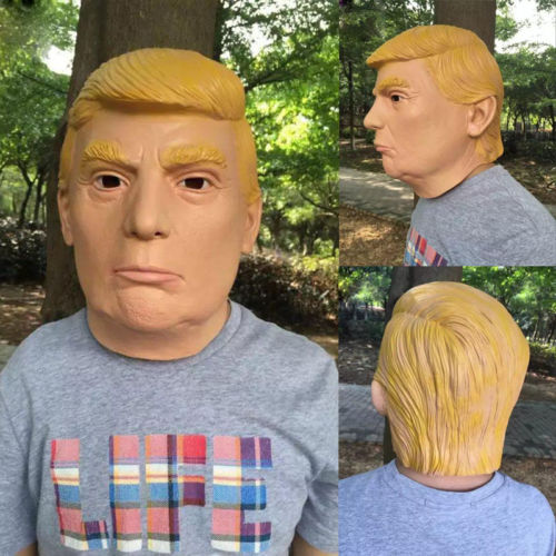 Donald-Trump-Costume-Mask-Halloween-Realistic-Latex-Masquerade-Carnival-Mask
