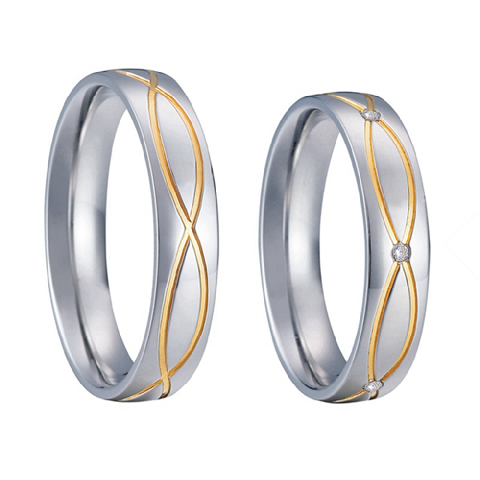 get cheap collections jewellery aliexpress