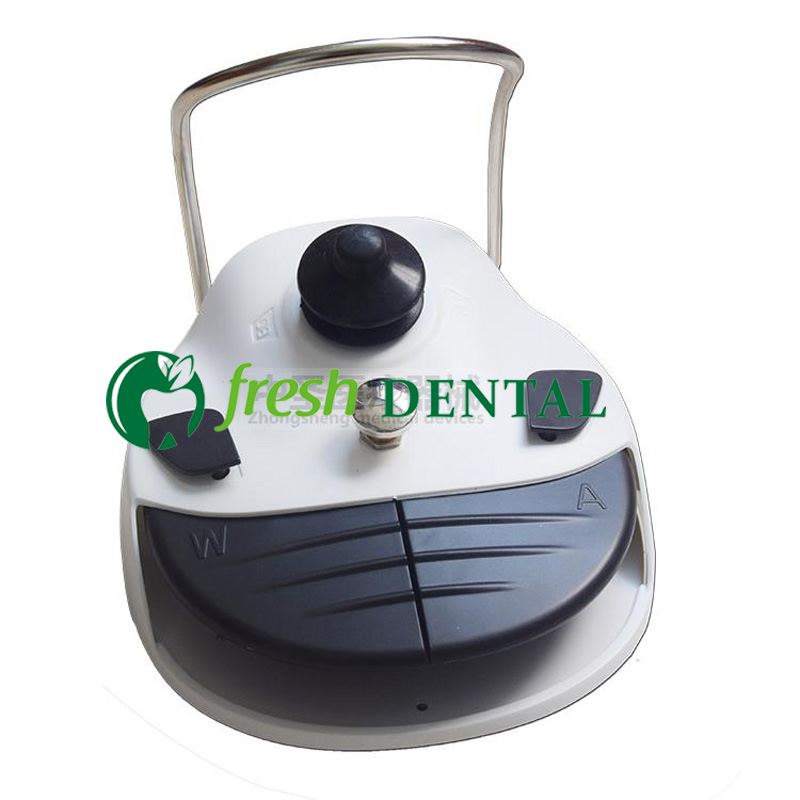 1 pc dental cadeira multi funcao 04