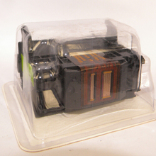 Печатающая головка CB326-30002 CN642A для hp 564XL для hp 564 чернильные картриджи