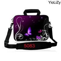Laptop Bag 7 9 7 11 6 13 3 14 4 15 4 15 6 17