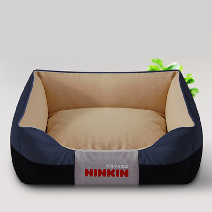 Online Shop Durable Comfortable Dogs Sofa Bed House Pet Playpen Warming Dog  Houses Matelas Pour Casa Tents Lit Chien Animal Products 60Z1399 |  Aliexpress ...