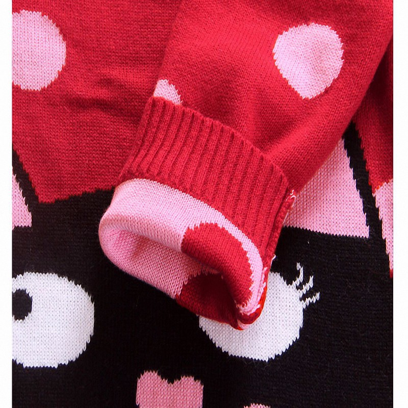 baby girl cartoon sweater (15)