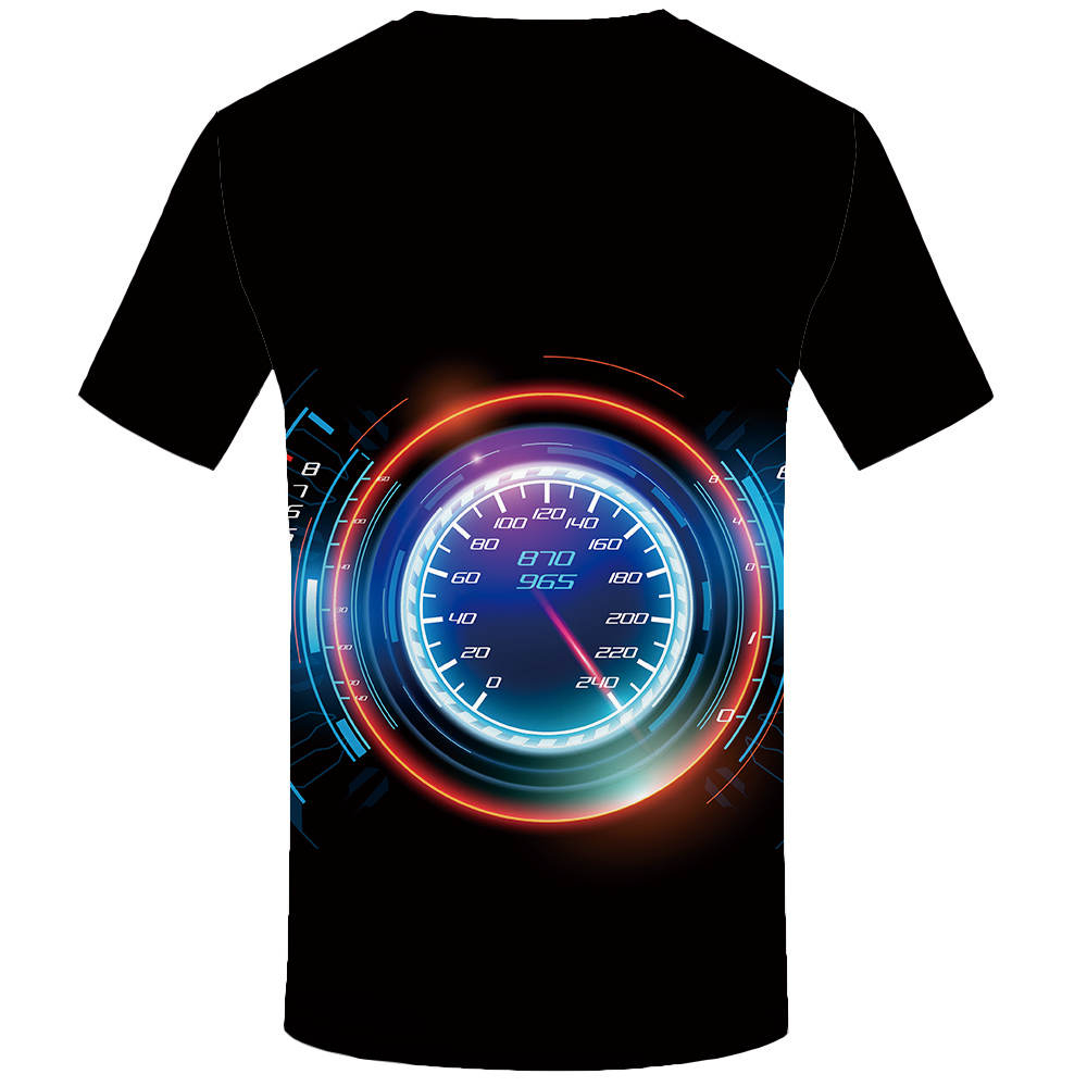 New Russia T shirt Music T shirts Nation Tee Moscow Tops Shirts Women 3d Top Funny 2017 Woman in T Shirts from Women 39 s Clothing