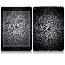 Transporte da gota livre personalizado adesivo de pele para iPad pro 9.7 polegada cobertura completa… venda quente da pele para o iPad pro 9.7 polegada # TN-pro9dot7-0358