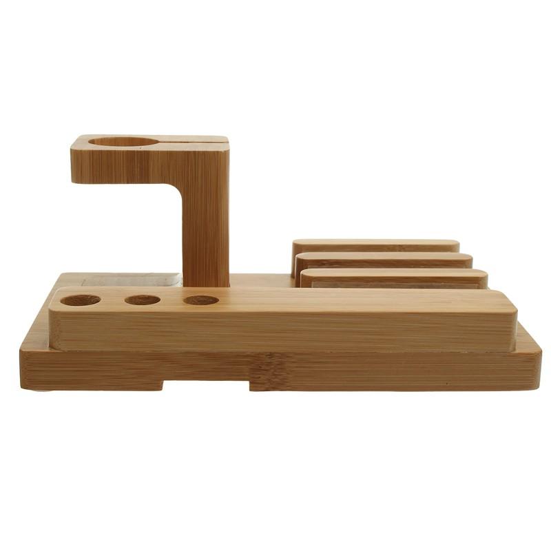 wood holder 2
