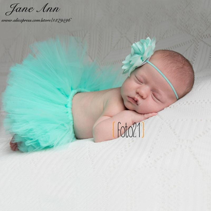 Studio Lighting Newborn Photography: Jane Z Ann Newborn Photography Props Baby Studio