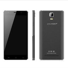 Оригинальный bylynd 4 г мобильных телефонов M13 Android 5.1 2 ГБ Оперативная память 16 ГБ Встроенная память Quad Core 1080 P 13MP 1.3 ГГц Mali-T720 смартфонов