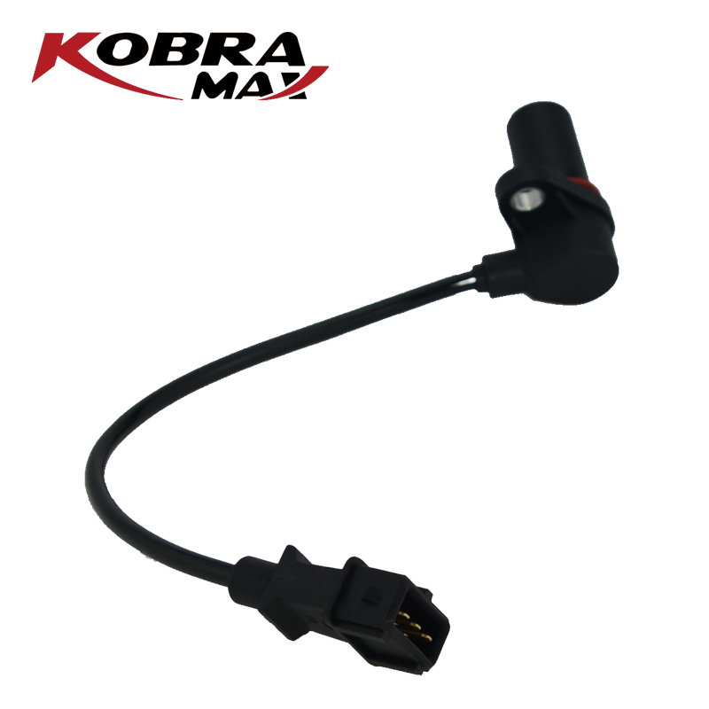 Engine Management For Reynolds Renault Trucks 0281002206 In Many Styles Automobiles Sensors Back To Search Resultsautomobiles & Motorcycles Inventive Kobramax Crankshaft Position Sensor