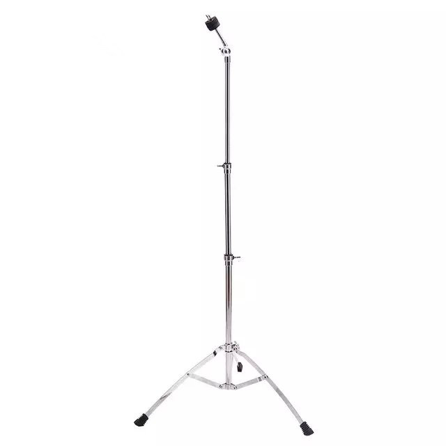 2016Single hanger rack drum stand drum rack jazz drum cymbal rack water rack рама и стойка для электронной установки roland mds 9v drum rack