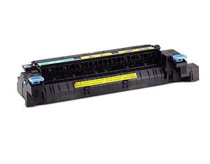 Original New Color Laserjet Enterprise M700 M775 MFP  CE515A RM1-9372 RM1-9373 RM1-9373-000CN RM1-9372-000 fuser assembly spanien portugal 1 700 000