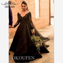 d05b874b9faae Großhandel gothic wedding dresses Gallery - Billig kaufen gothic ...