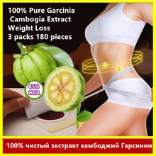 Better to lose fat or gain muscle first