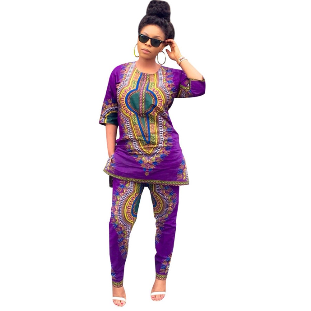 Women's leggings and pants are wardrobe staples. That's why we offer such a large selection at Soft Surroundings. Whether you are looking for casual slacks, cool crops or something more formal, our range has something for you.